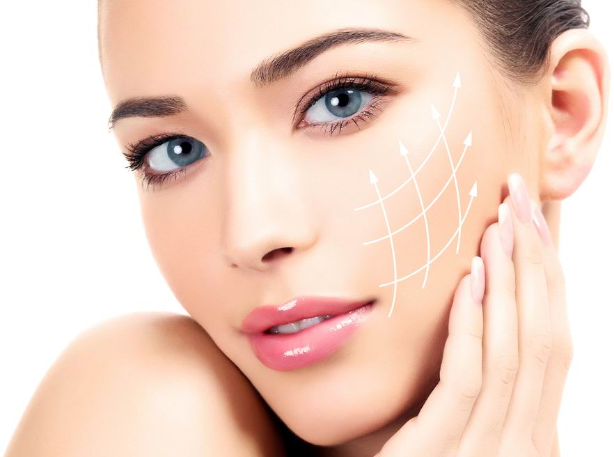 Tratament Microdermabraziune faciala cu diamante la Ideal Contour