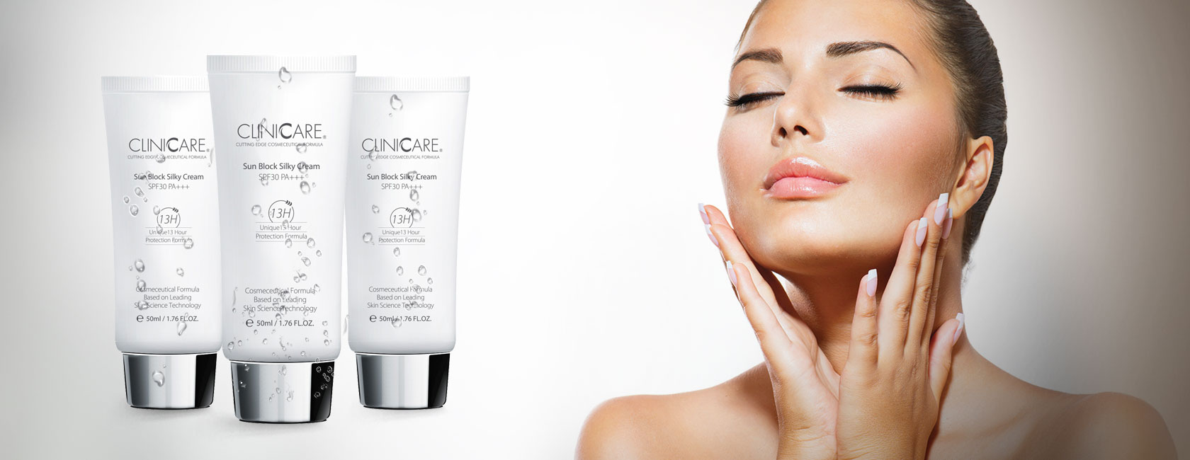 Tratamente dermato-cosmetice Ideal Contour Face & Body Skin Center